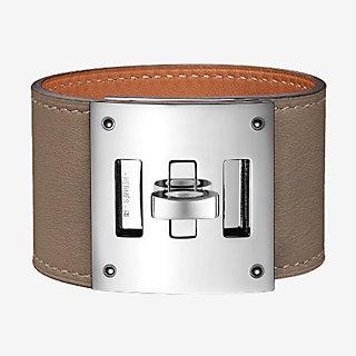 Kelly Dog Bracelet Front