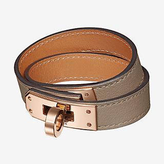 686fc231646 Kelly Double Tour bracelet