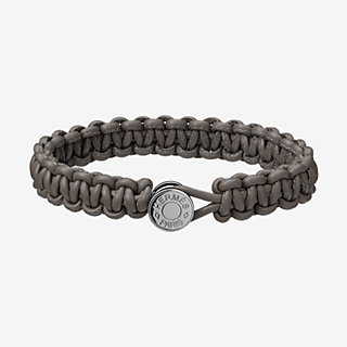 b9a27e01e10 Kid bracelet