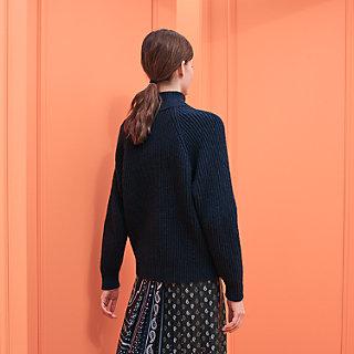 Hergon Femmes automne hiver chaussettes personnalit/é style r/étro l/éopard /épaissi chaussette chaude cadeau danniversaire