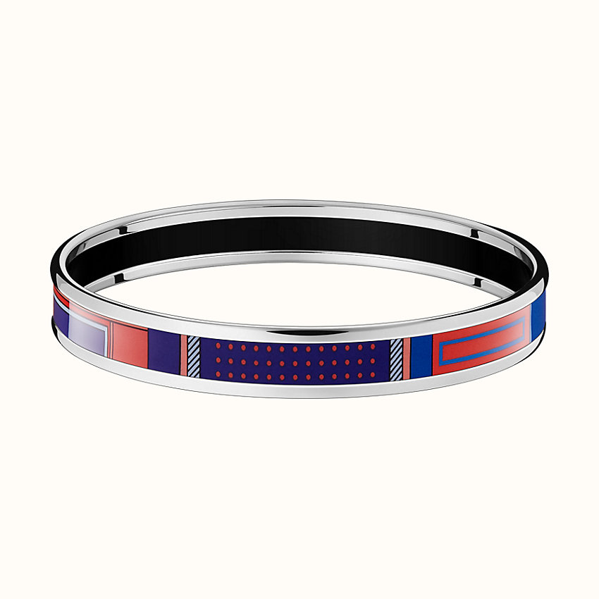 zoom image, Les Voitures a Transformation bangle