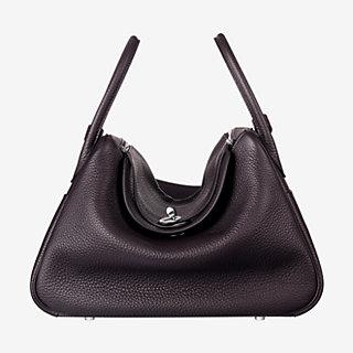 Lindy 34 bag - front