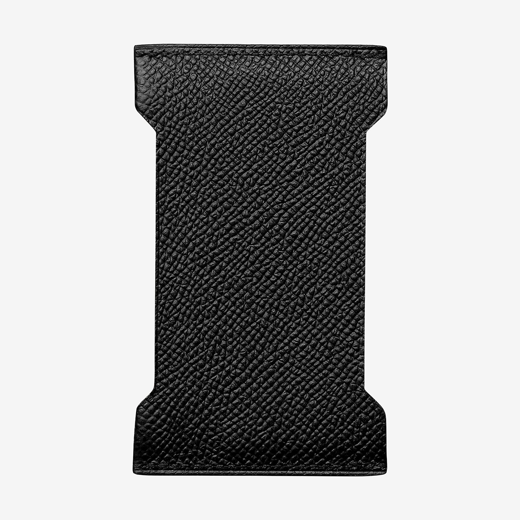 Men\'s small leather goods latest collections - Hermès