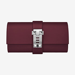 Medor 23 clutch, small model - front