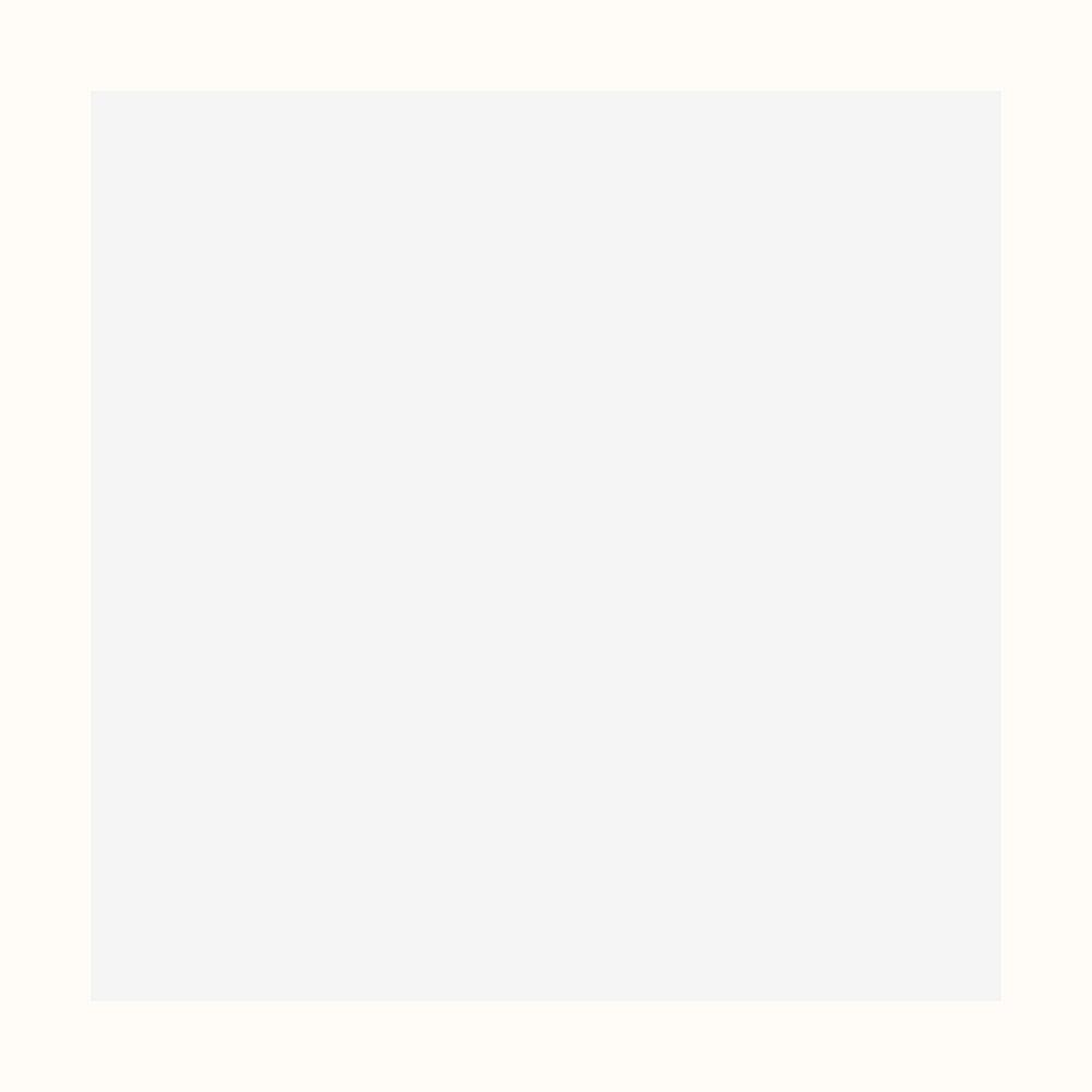 Mosaique au 24 platinum coffee cup and saucer   Hermès ...