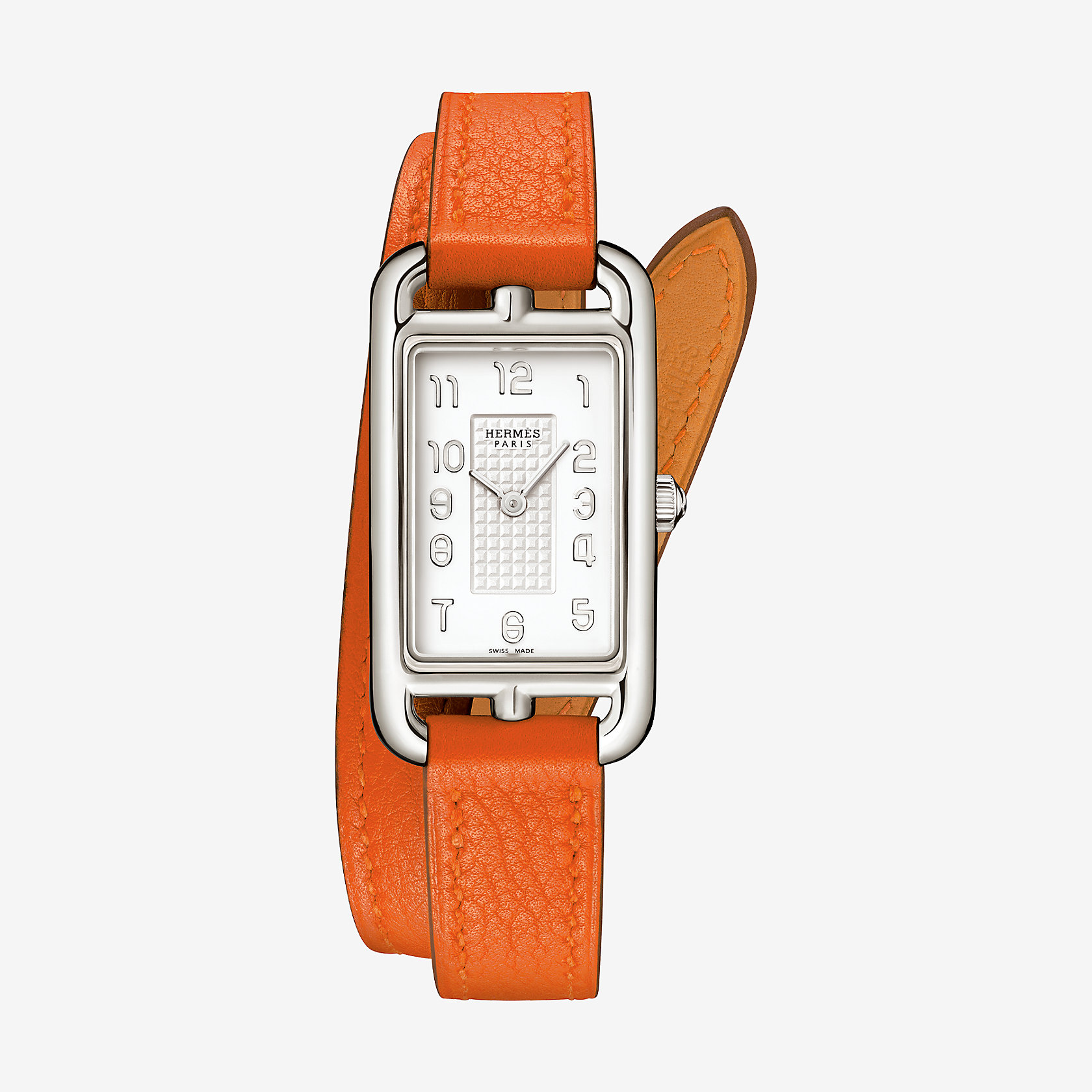 e81b32c41a3 Nantucket watch