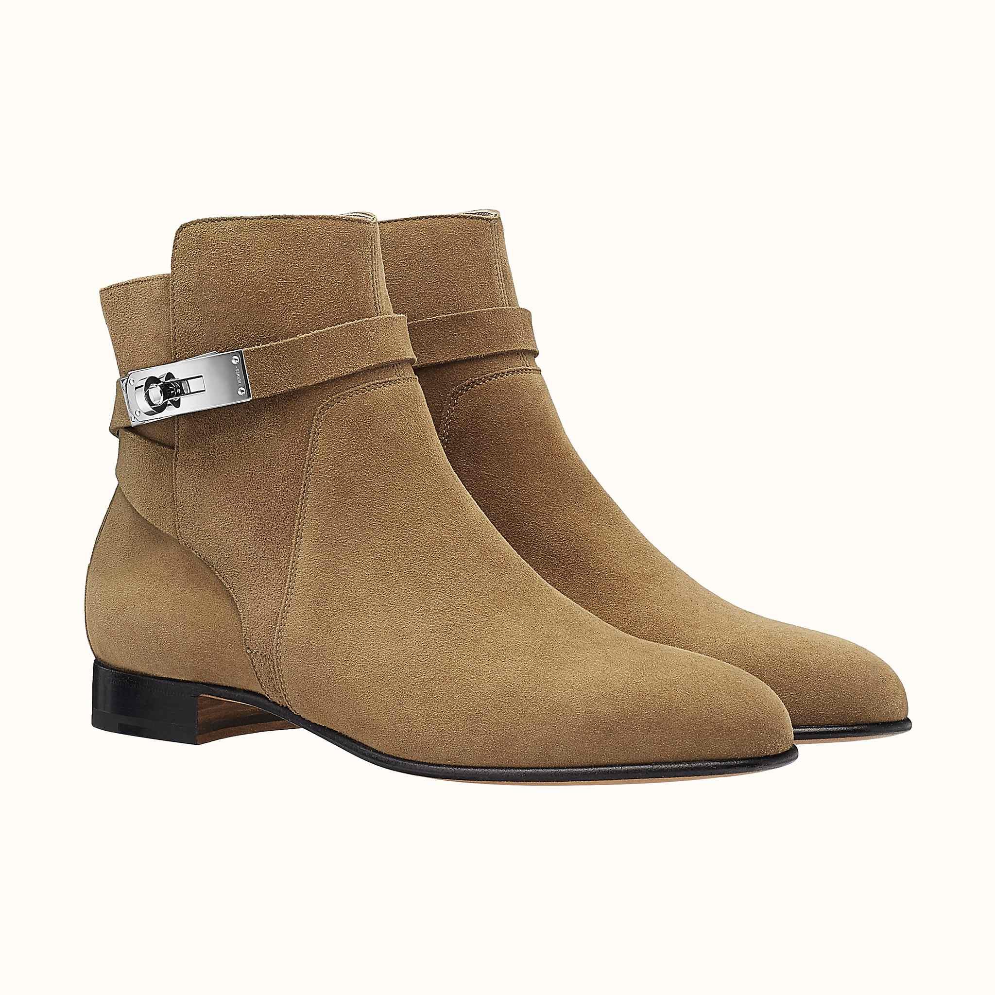 181b17890b Neo ankle boot | Hermès