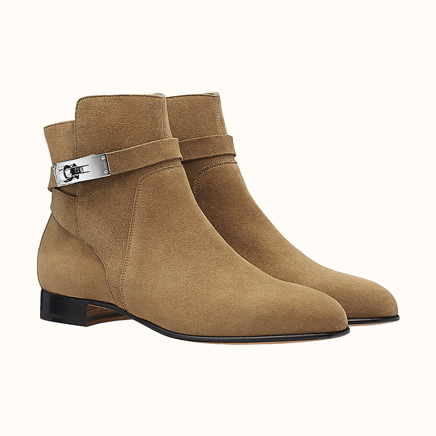 zoom image, Neo ankle boot