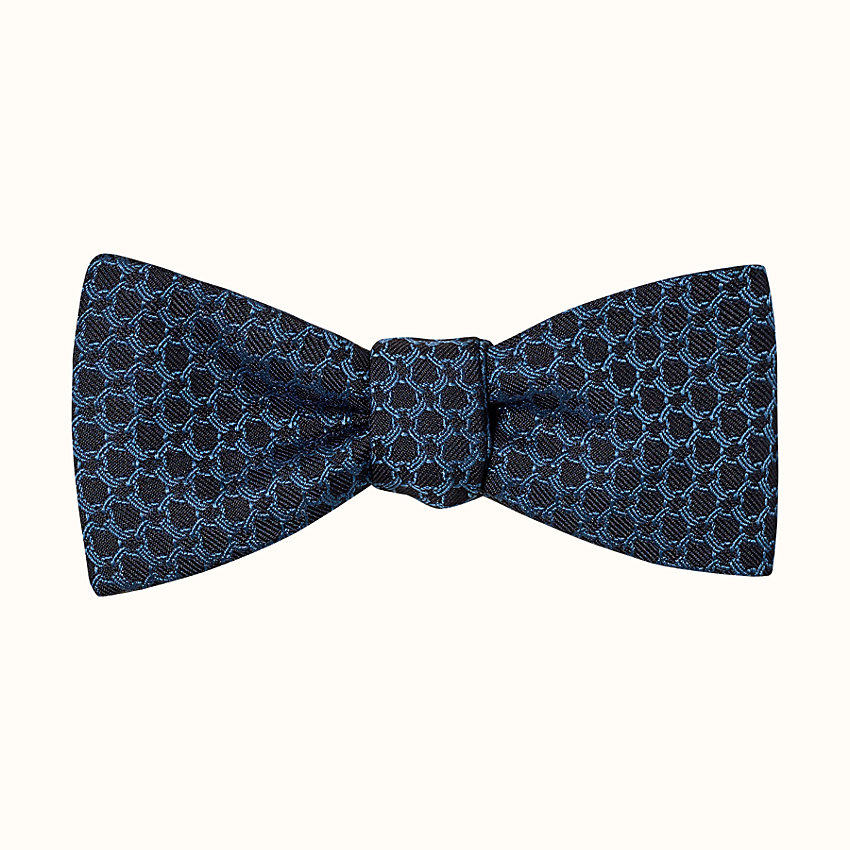 zoom image, New 59 bow tie