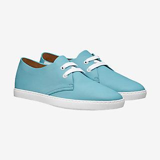 One Sneaker by Hermès