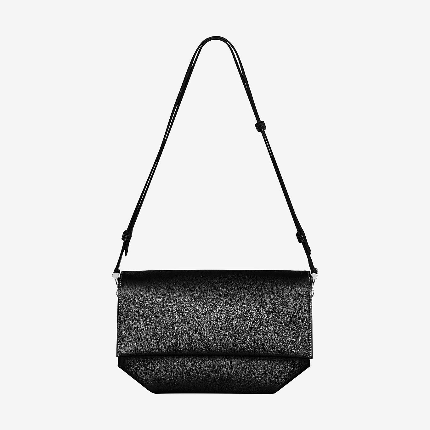 Opli 28 bag - front