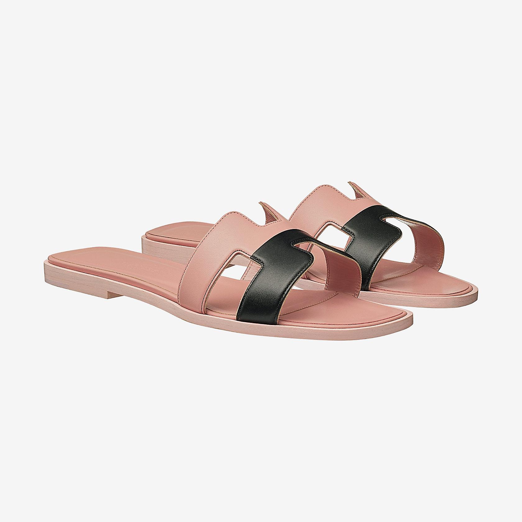 99f8923e3bab Oran sandal | Hermès USA
