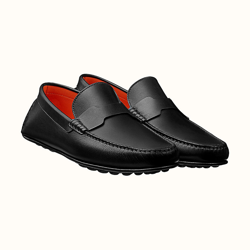 zoom image, Pacome loafer