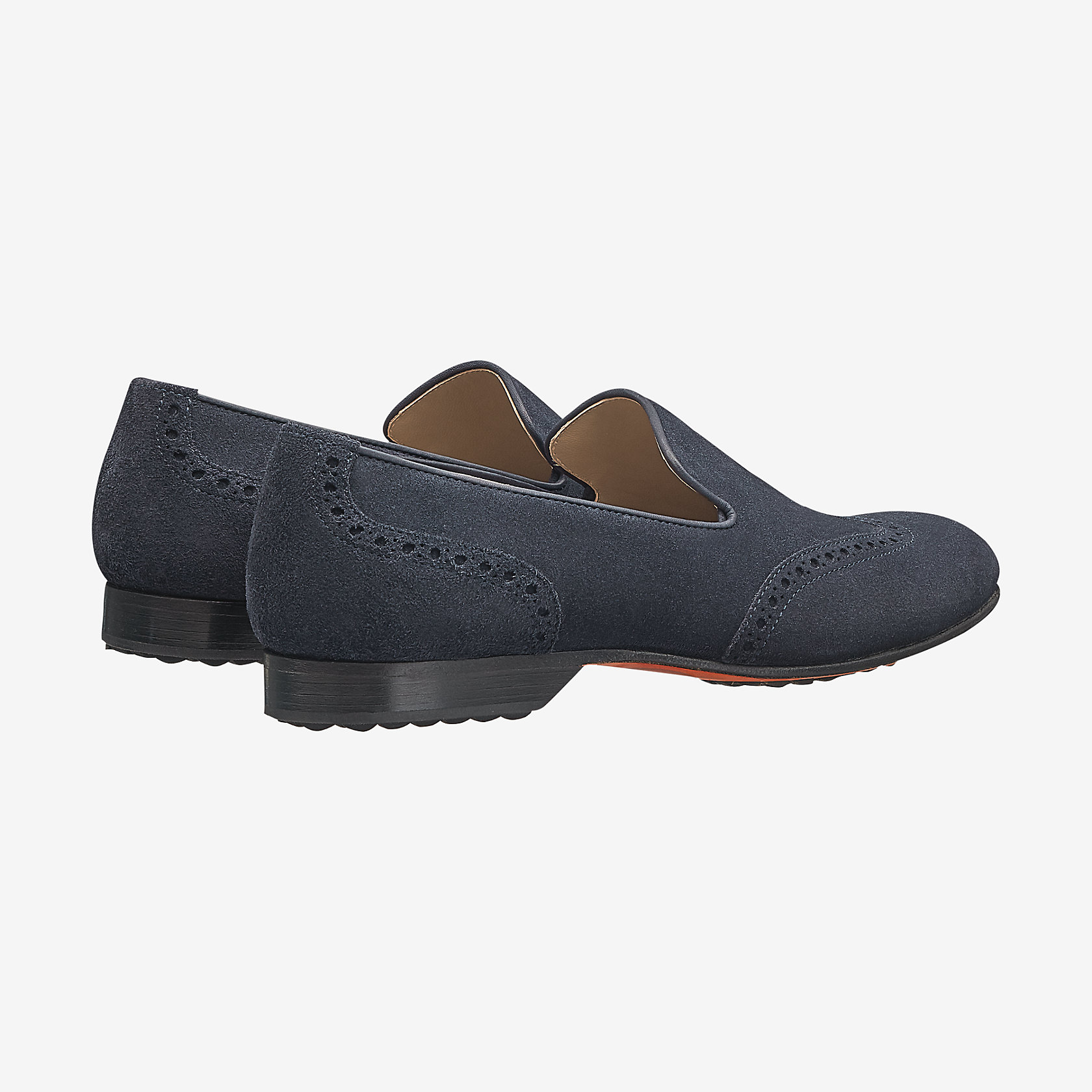 Palermo loafer herm s for Hermes palermo