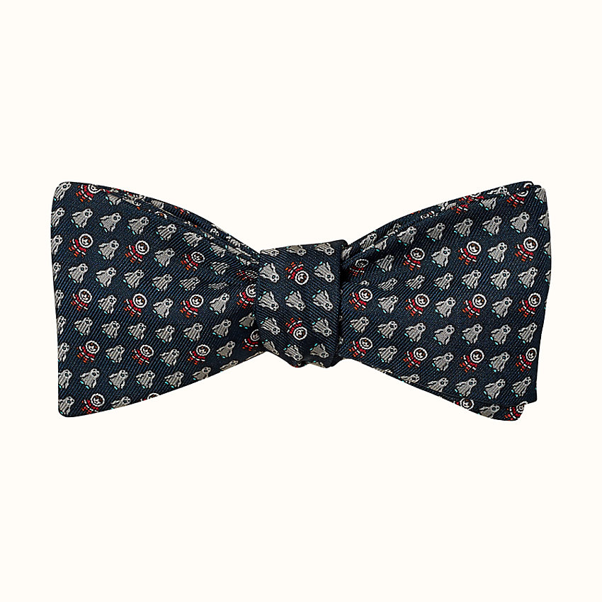 zoom image, Pingloo bow tie
