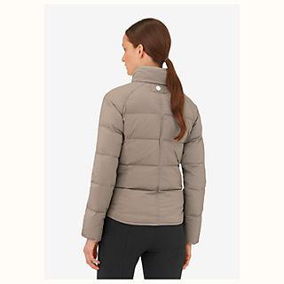 big sale 80d57 620a8 Piumino extra-light down jacket