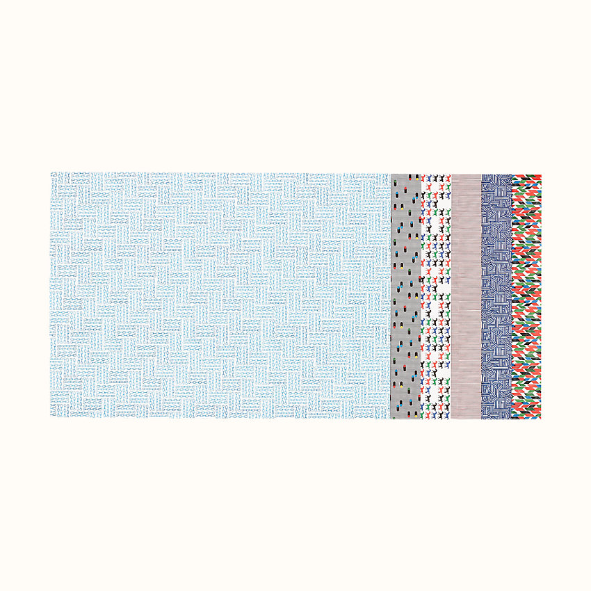 zoom image, Placemats