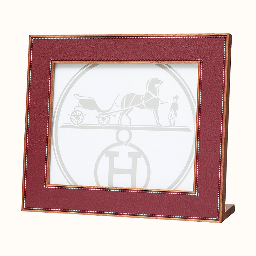 zoom image, Pleiade picture frame, large model