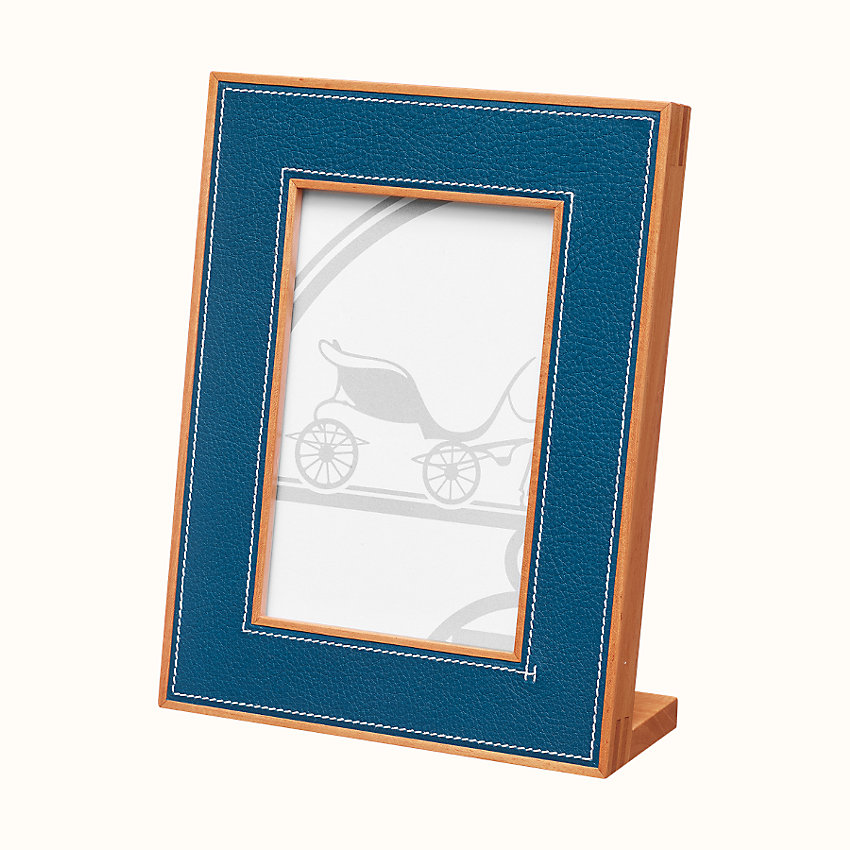zoom image, Pleiade picture frame, small model