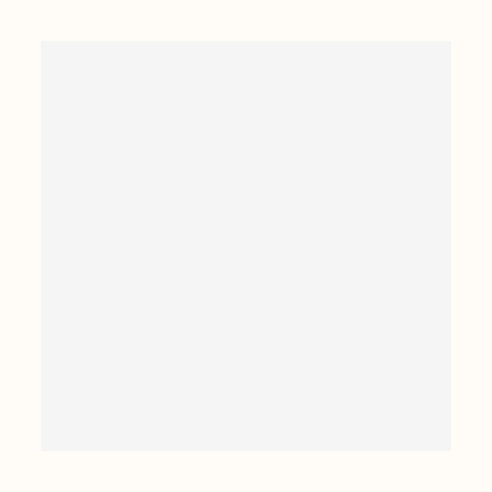 Pleiade Square Picture Frame Small Model Hermès Netherlands