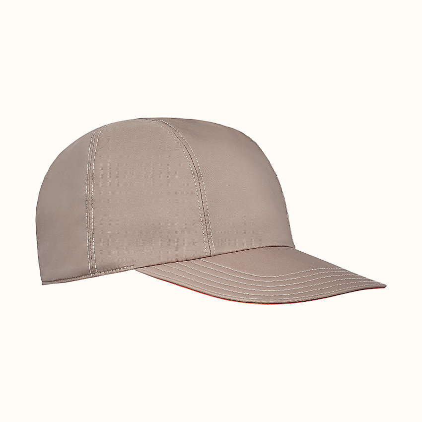zoom image, Pocket horse riding cap