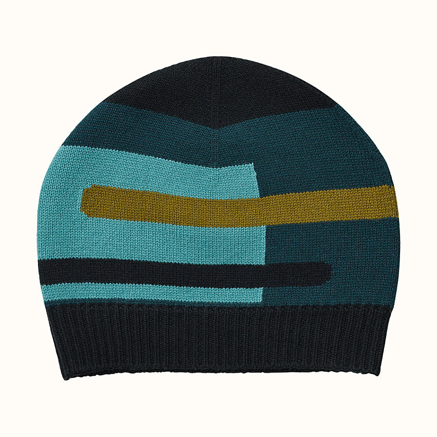 zoom image, Pop TV beanie