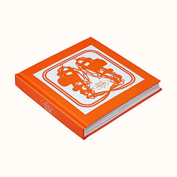 Pop Up Hermes Book Hermes Usa