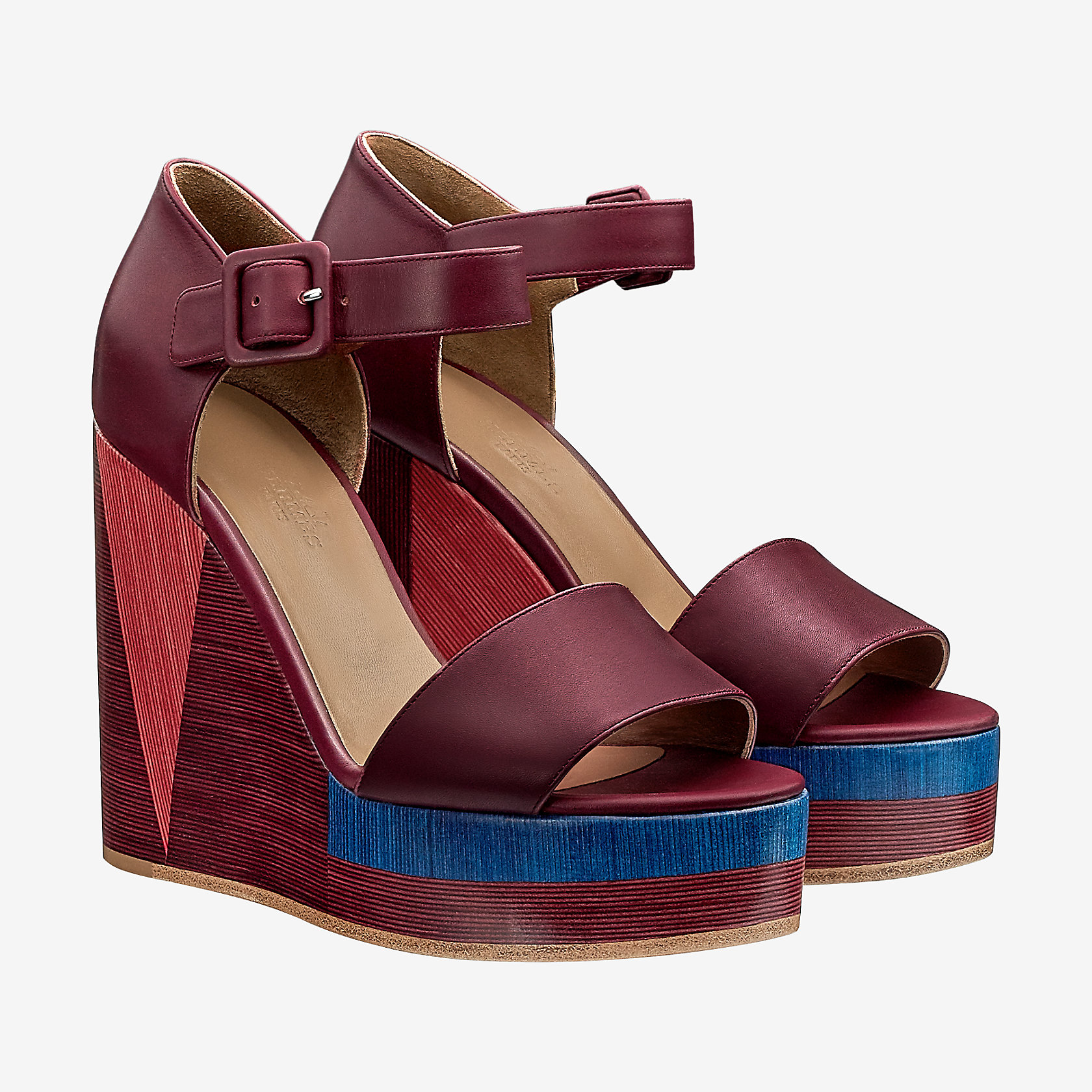 Women Shoes Delicate And Elegant Women Shoes On Hermès Website - What is invoice price best online women's clothing stores