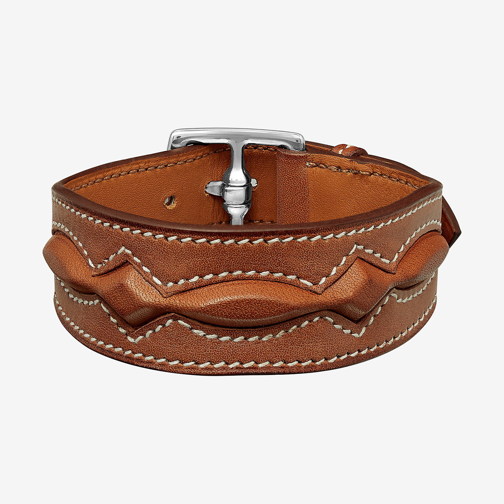 Ranch 21 bracelet  d275e76d89