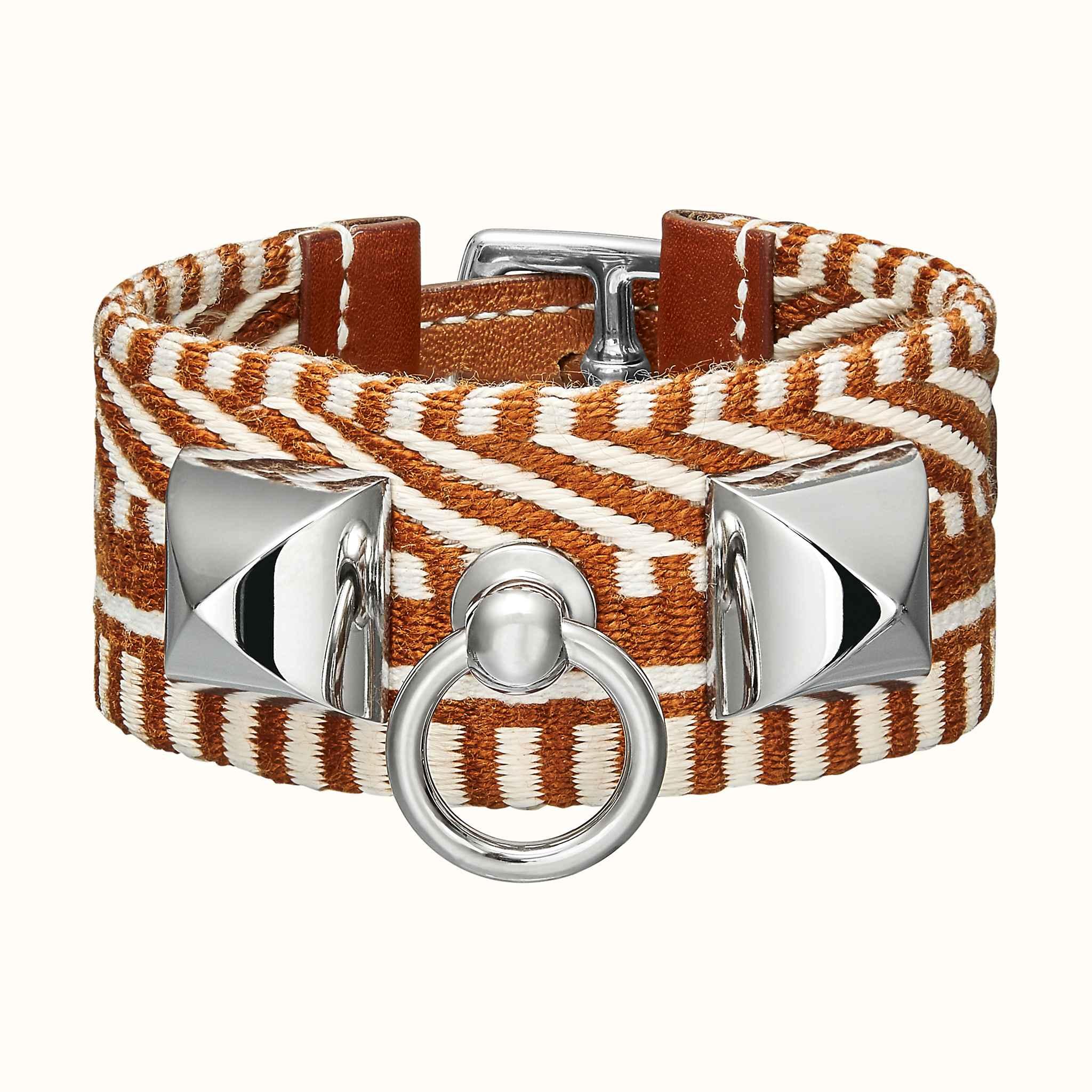 Rivale Cavale bracelet  3c8010eca3