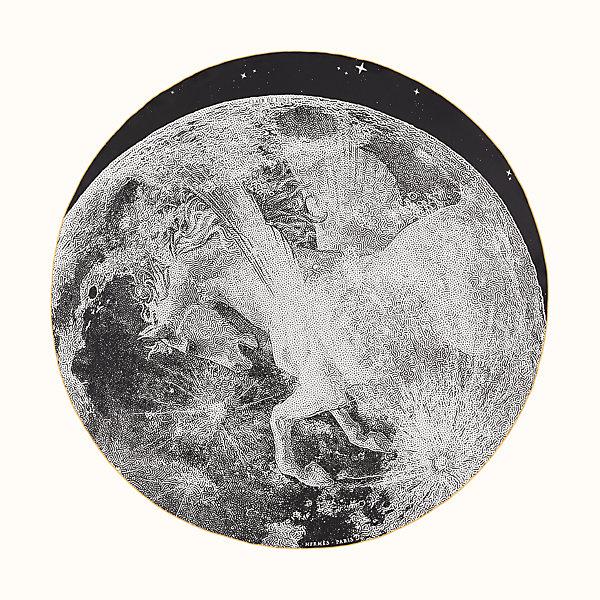 Clair de Lune Geschenkkorb