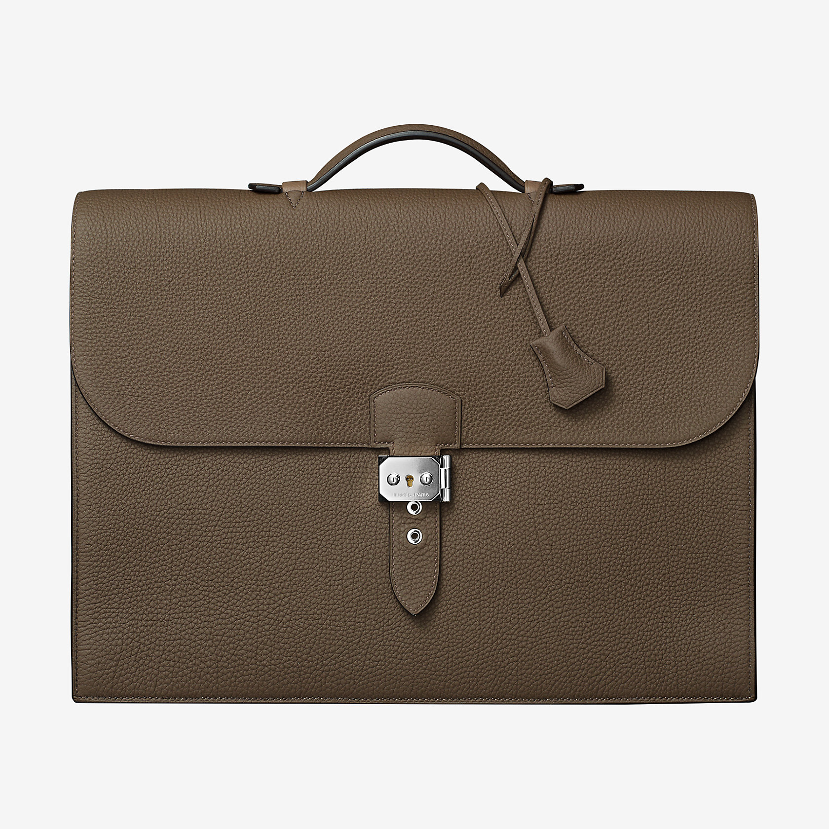 uk hermes kelly depeche briefcase replica 9aa27 2613a  real sac a depeches 38  briefcase hermès c1d58 44eb8 d67f72cb3620d
