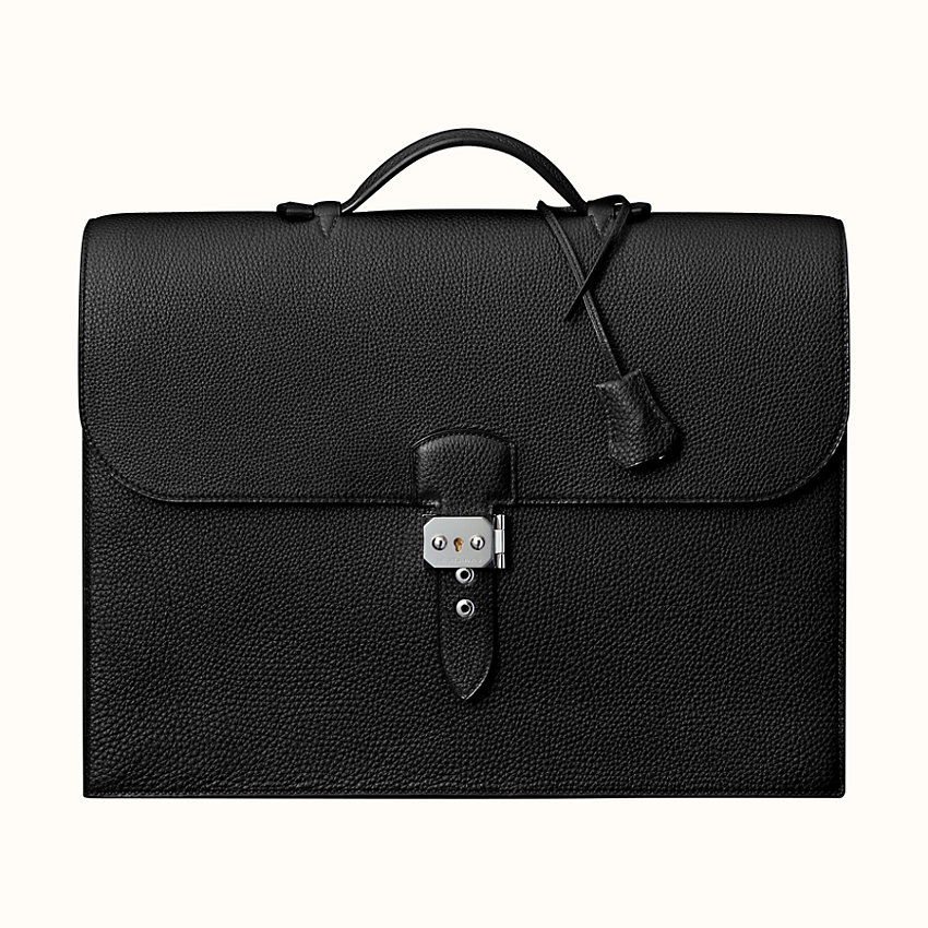 zoom image, Sac a depeches 38 briefcase