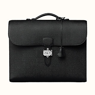 Sac a depeches light 1-37 briefcase