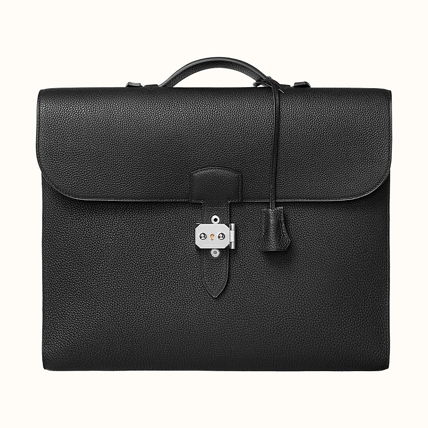 zoom image, Sac a depeches light 1-37 briefcase