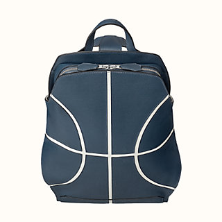 Sac à dos Cityback 27 basketball - front