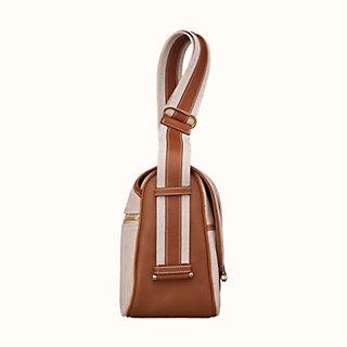 f148c44798b Hermès - Boutique en ligne officielle d Hermès