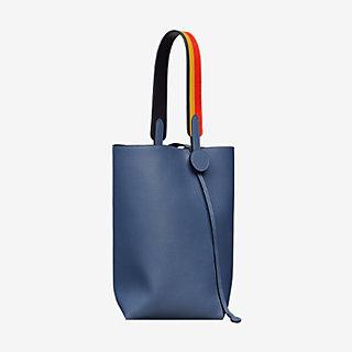c4b800ce3d Sac Licol Hermès 19 | Hermès