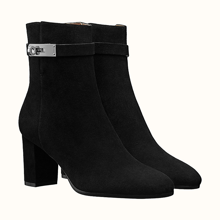 zoom image, Saint Germain ankle boot