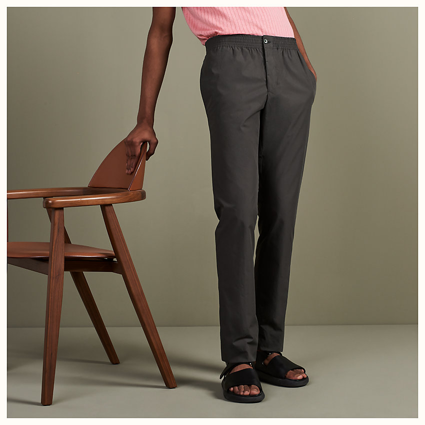 zoom image, Saint Germain fitted pants