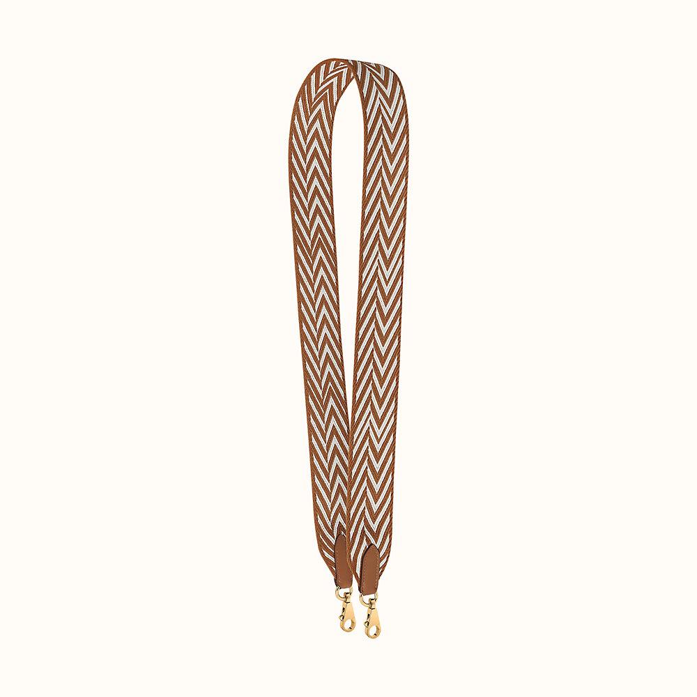 "24/"" Bungee-Métal Crochet Fin Kingfisher Heavy Duty Bagages Sangle 60 cm"