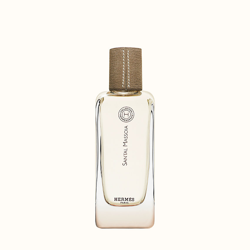 ingrandisci l'immagine, Santal Massoïa Eau de toilette