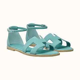 4df50ecd85622f Image zoom Santorini sandal - front