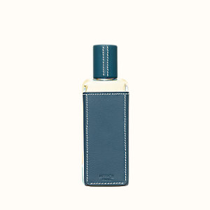 Epice Marine Eau de toilette & Epice Marine Leather case