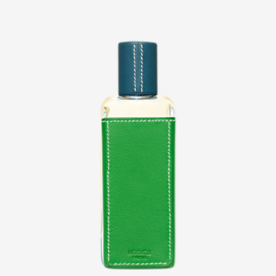 Epice Marine Eau de toilette & Epice Marine Leather case -