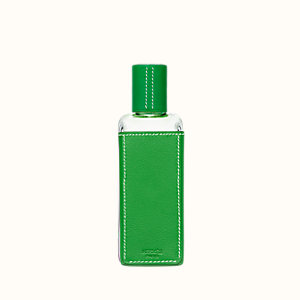 Muguet Porcelaine Eau de toilette & Muguet Porcelaine Leather case