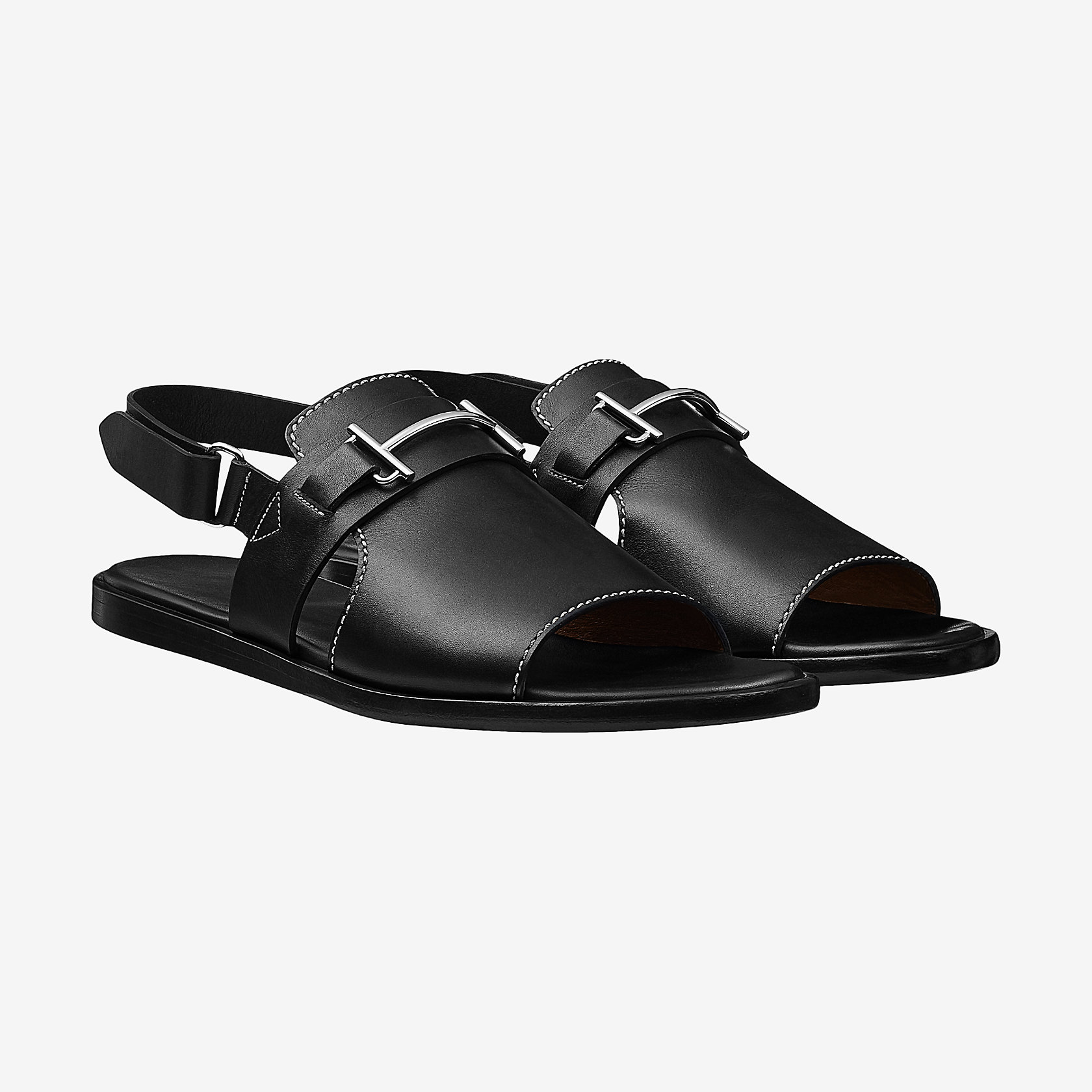 Find every shop in the world selling Mona Sandal at
