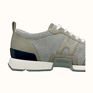 Sneakers Starter
