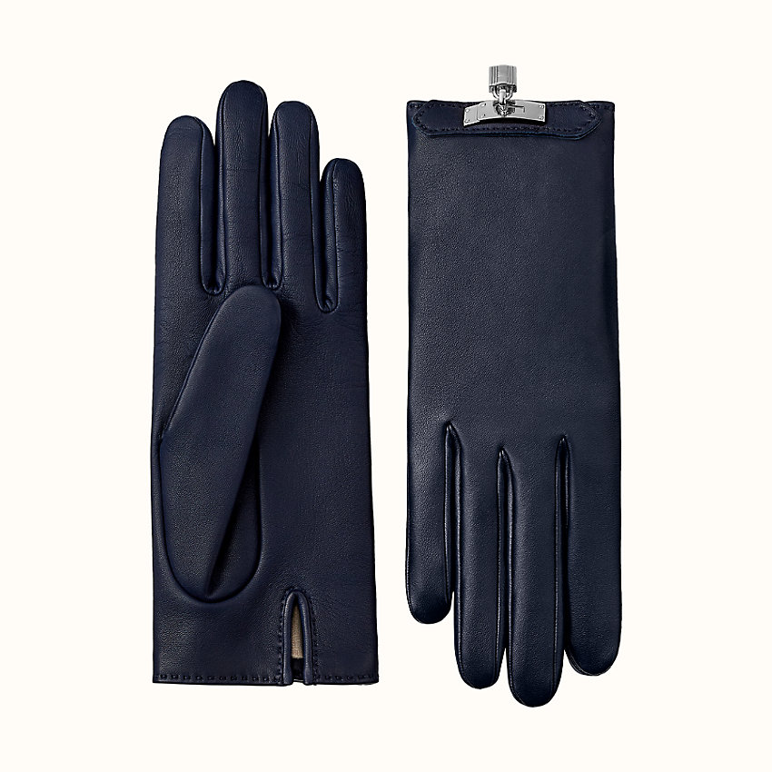 zoom image, Soya gloves