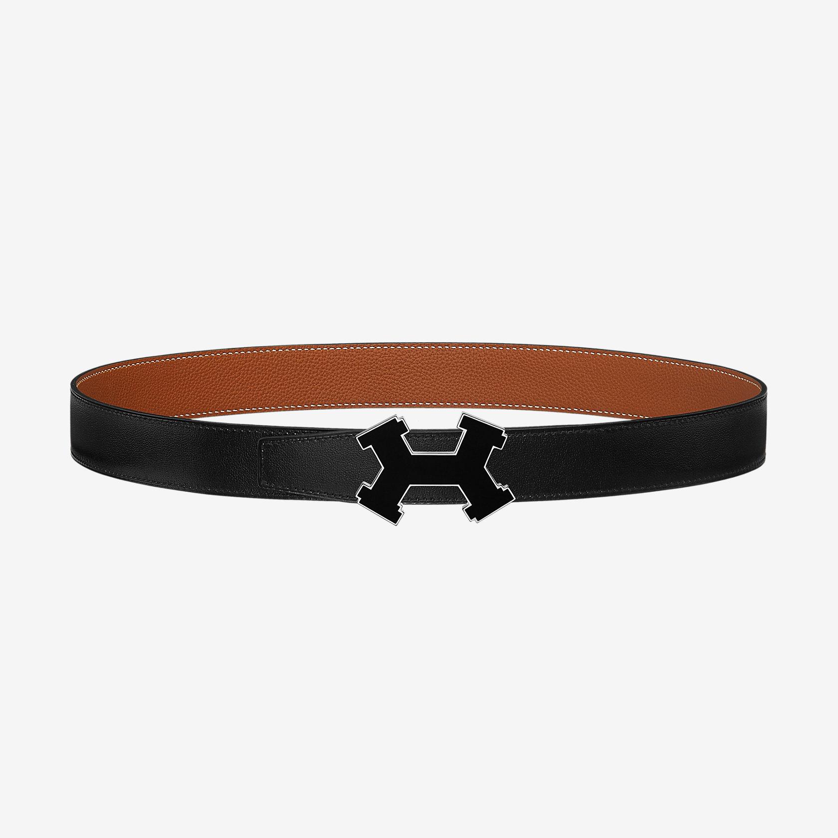 Fashion week How to hermes wear belt buckle for girls